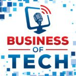 The Business of Tech